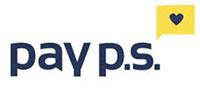 Микрозайм Pay PS