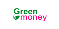 Микрозайм GreenMoney