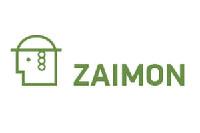 Микрозайм Zaimon
