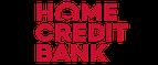 Home Credit Карта рассрочки Свобода