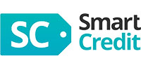 Микрозайм SmartCredit