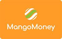 Микрозайм MangoMoney