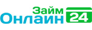 Микрозайм Займ-онлайн24