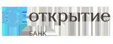 Кредитная карта OPENCARD - Банк Открытие